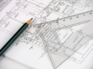 Architecture Careers