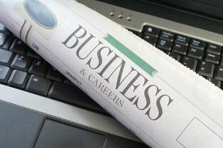 Business & Careers