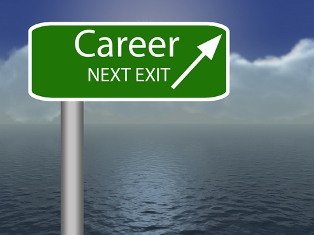 Career Change Resume Writing