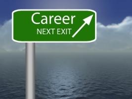 Career Personal Training