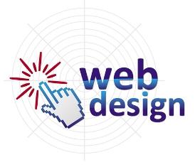 Web Design Careers