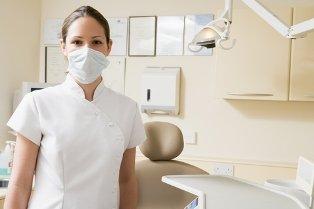 Dental Hygienist Careers
