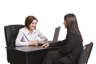 human resrouces career