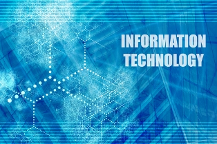 Information Techology Careers