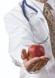 Nutritionist Jobs