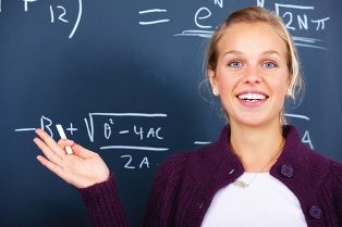 Secondary Education Career