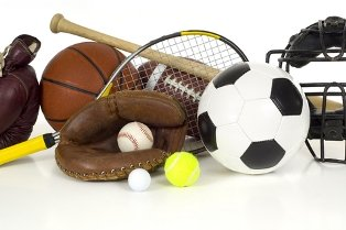 Sports Management Jobs