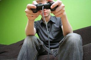 Video Game Careers